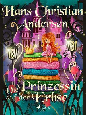 Die Prinzessin auf der Erbse PDF
