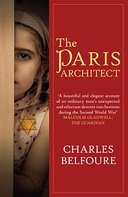 The Paris Architect PDF