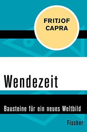 Wendezeit PDF