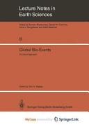 Global Bio-Events
