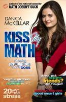 Kiss My Math PDF