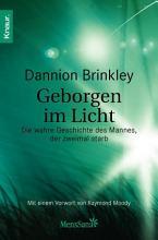Geborgen im Licht PDF