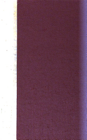 Jules César: les auteurs anglais expliqués d'aprés une méthode nouvelle ...