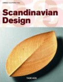 Skandinavisches Design PDF