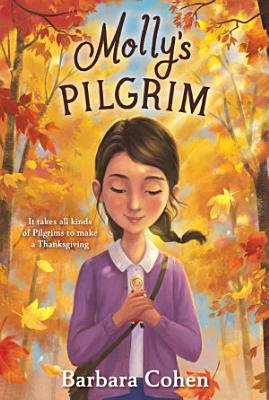 Molly s Pilgrim