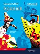 Edexcel GCSE Spanish