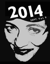 2014 September: Volume 9