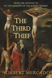 The Third Thief