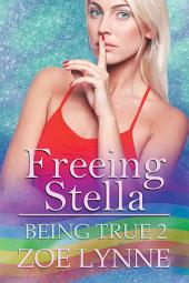 Freeing Stella
