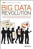 Big Data Revolution PDF