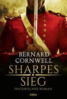 Sharpes Sieg PDF