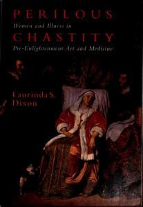 Perilous Chastity PDF