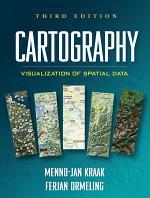 Cartography, Third Edition