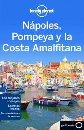 Nápoles, Pompeya y la Costa Amalfitana 2