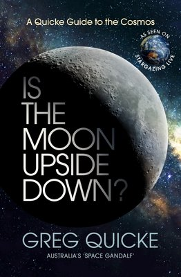 Is the Moon Upside Down
