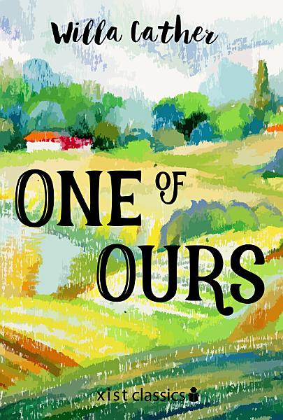 Download One of Ours Book