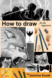 How to Draw: for the Beginners