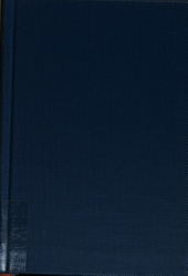 Giles and Phineas Fletcher: Poetical Works, Volume 1