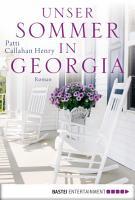 Unser Sommer in Georgia PDF