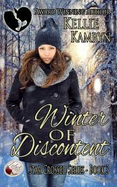 Winter of Discontent: Star Crossed Series: Book 3