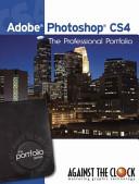 Adobe Photoshop CS4 PDF