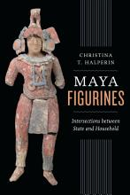 Maya Figurines PDF