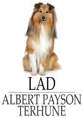 Lad: A Dog