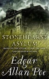 Stonehearst Asylum: Short Story
