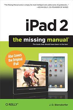 IPad 2 PDF