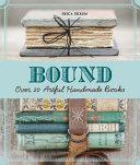 Bound PDF