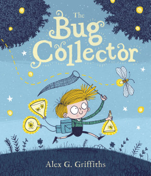 The Bug Collector