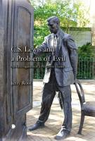 C S  Lewis and a Problem of Evil PDF