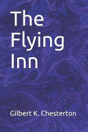 The Flying Inn PDF