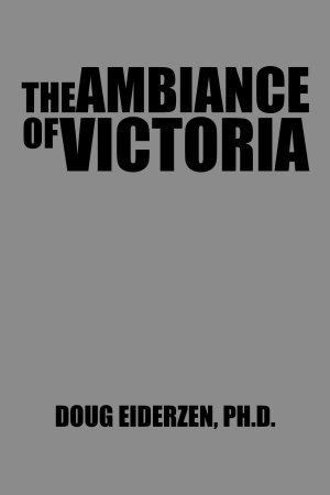 The Ambiance of Victoria PDF