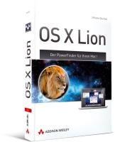 Apple OS X Lion PDF