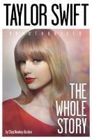 Taylor Swift  The Whole Story PDF