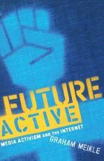 Future Active PDF