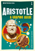 Study Guide To An Introduction To Aristotle