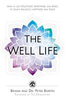 The Well Life PDF