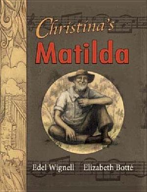Christina s Matilda