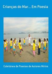 Crianças Do Mar... Em Poesia