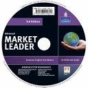 Market leader  Advanced business English   Teacher s resource book PDF
