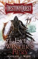 The Eye of Winter s Fury PDF