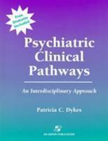 Psychiatric Clinical Pathways PDF