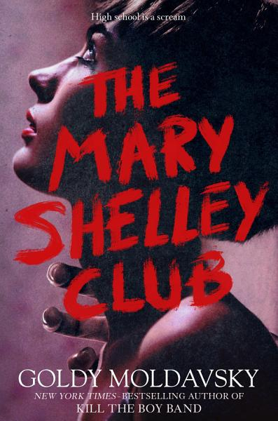 Download The Mary Shelley Club Book