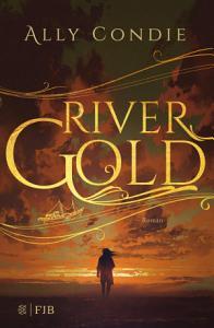 Rivergold PDF