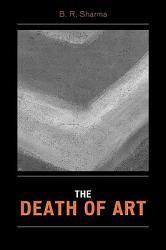 The Death of Art PDF