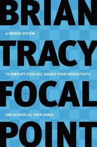 Focal Point Book