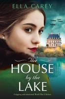 The House by the Lake PDF