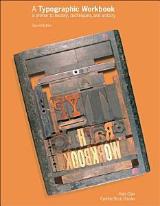 A Typographic Workbook